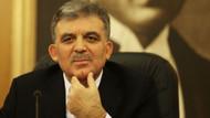 Abdullah Gül'e 3 buçuk milyon dolarlık suçlama