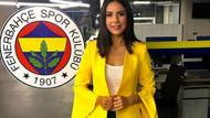 Fenerbahçe'yi yıkan haber! Çok korkuyorum diyerek paylaştı