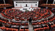 4 partiden ABD'ye FETÖ elebaşı Fetullah Gülen'i iade edin çağrısı