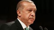 Star yazarı Dede: Davutoğlu ve Babacan'la hareket edenlerin tamamı Erdoğan'a hata yaptıran isimler