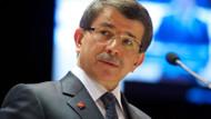 Davutoğlu yeni parti için hangi iş adamından para istedi?