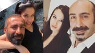 Metin Yıldız'dan şiddet gördüm demişti: Gözde Kayra'ya mahkemeden ret