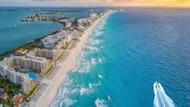 Cancun'da tatil yapmak için 10 neden