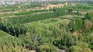 Atatürk'ün mirasına ihanet: AOÇ arazileri 10 kuruşa ihaleye çıkıyor