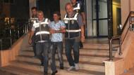 Çorlu'da karısını öldüren Nazım Baştürk: En yakın arkadaşımla beni aldattı