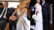 Burcu Esmersoy düğün fotoğraflarını silmedi
