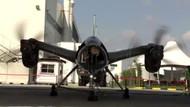 Selçuk Bayraktar: Akıncı İnsansız Hava Aracının test işlemleri bitti