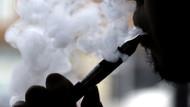 Elektronik sigaranın yol açtığı iddia edilen gizemli hastalıktan ölenlerin sayısı 5'e yükseldi