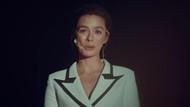 Kadın yeni sezon fragmanı yayımlandı Bahar'ın değişimi seyirciyi şoke etti