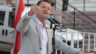 Menemen Belediye Başkanı Aksoy, hakkındaki maaş iddialarını yalanladı