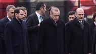 Murat Yetkin: Erdoğan'ın bu koşullarda Albayrak'ı devre dışı bırakması yüksek bir ihtimal değil