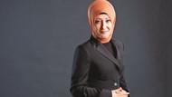 Yeni Şafak yazarı Özlem Albayrak sansürlenince gazeteden ayrıldı