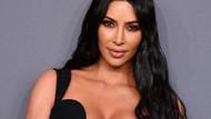 Kim Kardashian korsesinde satış patlaması!