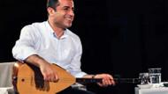 Selçuk Mızraklı'dan Demirtaş paylaşımı: Canlı performansa hazır olun!