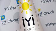 İYİ Parti'de 4 il için kayyum başvurusu yapıldı