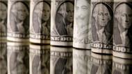 Dolar güne 5.76 liradan başladı, gözler Merkez Bankası'nda