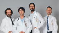 Mucize Doktor dizisinin konusu ne? Oyuncu kadrosunda kimler var?