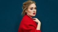Dünyaca ünlü şarkıcı Adele boşanıyor