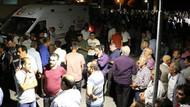 Diyarbakır'daki saldırı ile ilgili Kulp belediye başkanı gözaltına alındı
