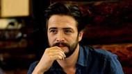 Ahmet Kural, avukat sevgilisi ile evleniyor!