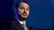 Berat Albayrak, SETA'nın fişlediği Euronews'a yazı yazdı