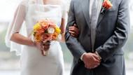 Evlilik oranlarındaki düşüş sebebi: Ekonomik açıdan cazip erkek yok