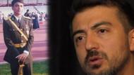Ergenekon davasında hapis yatan Arık'ın avukatlık ruhsatı iptal edildi