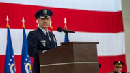 ABD'li komutandan flaş Türkiye açıklaması: Gerginlikler olacak ama...
