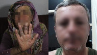 80 yaşındaki kadına tecavüz etmeye çalışmıştı! Yeni gelişme