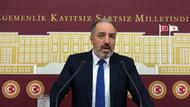 AKP'li Yeneroğlu: Hukuk devleti bir gün herkese lazım olur
