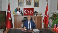 MHP İlçe Başkan Vekili için azmettirme suçundan müebbet hapis istemi