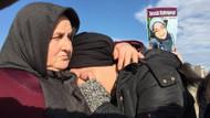 Eşi Merve Şahin'i 25 yerinden bıçaklayarak öldürmüştü, pişmanım dedi!