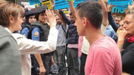 Kaftancıoğlu: İster CHP'li ister AKP'li olsun, işe alımlar adaletli olacak