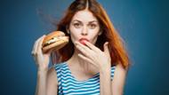 Açken neden önemli kararlar almamalıyız?