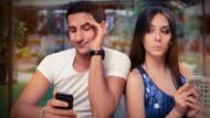 Bu problemler bir ilişkide aldatılmaktan bile daha kötü!