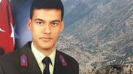 PKK tarafından 4 yıl önce kaçırılan asker, ailesine mektup gönderdi