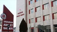 HDP'li Karayazı Belediye Başkanı Göksu gözaltına alındı