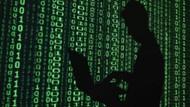 Çocuk hackerlara operasyon: 2 milyonluk vurgun yapmışlar