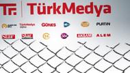 AKP'deki kırılma medyadaki taşları nasıl yerinden oynattı?
