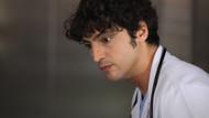 Mucize Doktor'un 2. bölümünde izleyiciyi neler bekliyor?