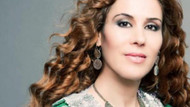 Şarkıcı Saide İnaç'a Erdoğan'a hakaretten hapis cezası