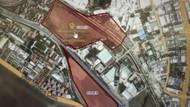 AOÇ arazisi ihalesini Mansur Yavaş'ın talimatıyla Metropol A.Ş kazandı