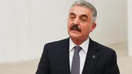 MHP'den MEB'e Kürtler önce Müslüman oldu tepkisi
