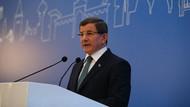 Davutoğlu'nun partisi Kasım'da açıklanacak