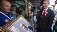 Ahmet Şık: Pelikan çetesinin yeni hedefi Adalet Bakanı Gül