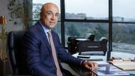 Adalet Bakanlığı itiraz etti: Fettah Tamince'ye yeniden FETÖ soruşturması