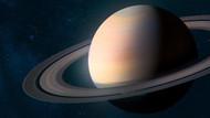 Hayatın tüm akışını değiştiren Satürn Retrosu bitti