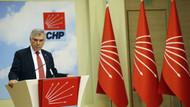 CHP'den üçlü zirve değerlendirmesi