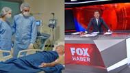 18 Eylül 2019 Reyting sonuçları: Afili Aşk, Fatih Portakal lider kim?