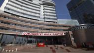 CHP kongreye hazırlanıyor: Parti yönetimi uzlaşmaya teşvik edecek
